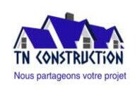 TN Construction