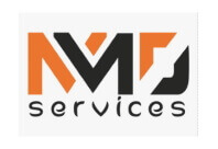MMD Services