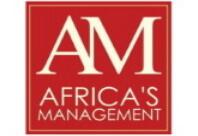 Africa's Management